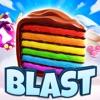 Cookie Jam Blast™ マッチ3コンボゲーム