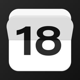 Flip clock - Time management