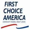 First Choice America - Mobile