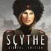 Scythe: Digital Edition Hack Online Generator