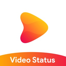 Status Video - Short Video App