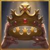 エンパイア 中世 - 「Age of Dynasties」 - iPhoneアプリ