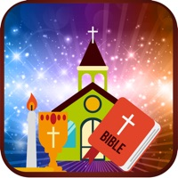 Codes for Bible Quiz :- The Edition 4 Hack