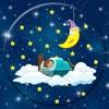 Sound to Children Sleep