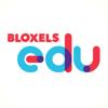 Bloxels EDU