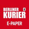 Berliner KURIER E-Paper