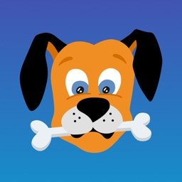 Dog Monitor & Pet Camera Annie Apple Watch App