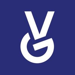 VGIF. Best gifs, gif, fun.