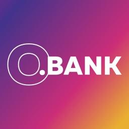O.Bank - онлайн банк