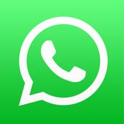 Whatsapp Messenger app review