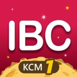 IBC-KCM01