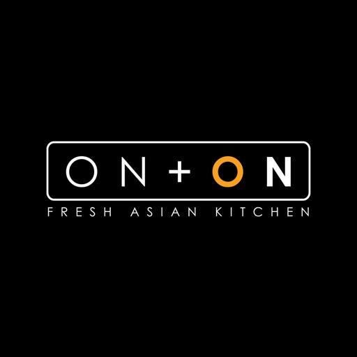 ON ON Kitchen