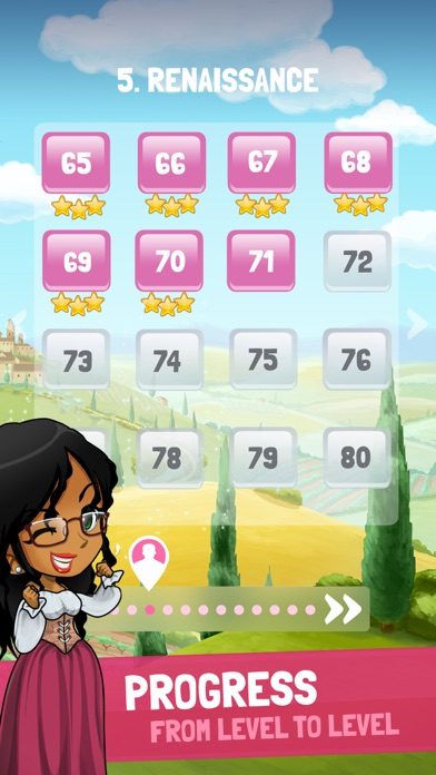 Riddle Stones - Cross Numbers free Gems hack
