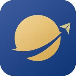 安东黄金 - 行情资讯手机app