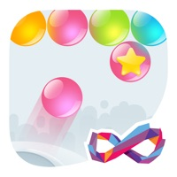 Codes for Bubble Shooter FRVR - Drop Pop Hack