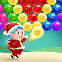 Codes for Gummy Pop - Bubble Shooter Hack
