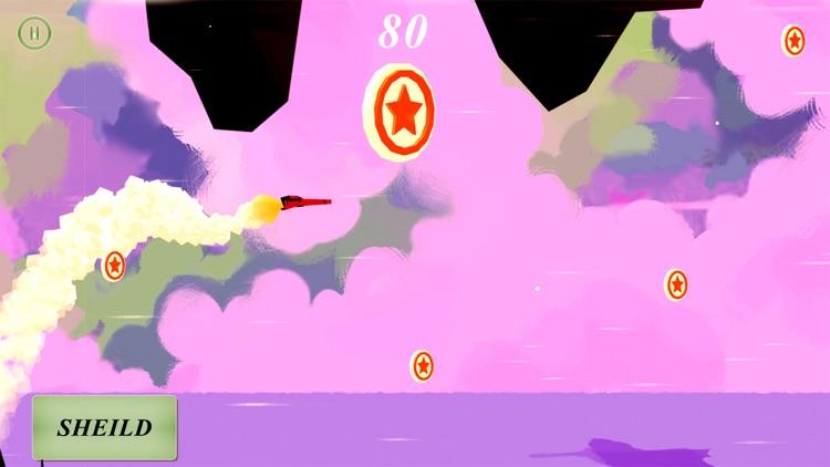 Plane Flight Tycoon screenshot-4