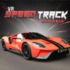VR Speed Track Car Race - iPhoneアプリ