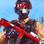 Modern Ops: Jeux de Guerre FPS