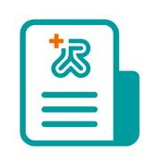 康复学堂-系统化康复治疗师培训