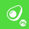 Clean-Eating Plan and Recipes - POPSUGAR Inc.