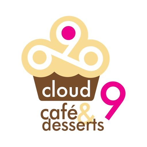Cloud 9 Cafe & Desserts