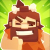 Paleo: Rising Town - iPhoneアプリ