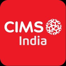 CIMS India