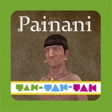 Painanis