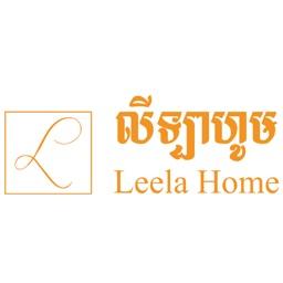 Leela Home
