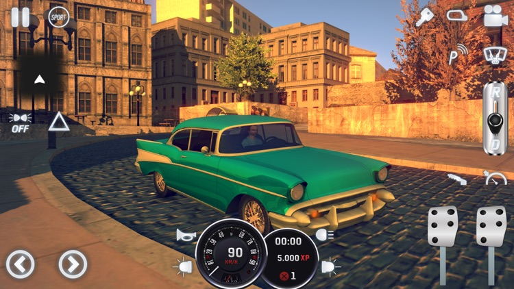 driving simulators ios rh appadvice com