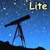 Star Tracker Lite-Live Sky Map - iPhoneアプリ