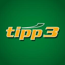 tipp3 Sportwetten