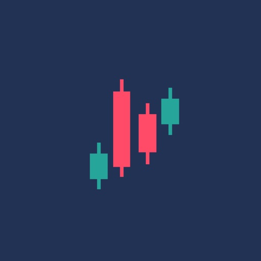 Daily Candle