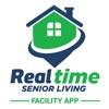 Realtime Senior Living Update