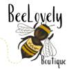 BeeLovely Boutique - BeeLovely Boutique artwork