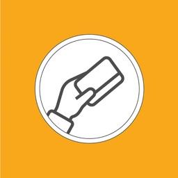 CCCU Card Controls