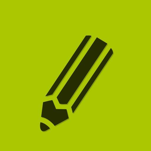 iEditor – Text Code Editor