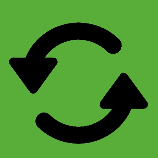 Phone Transfer icon