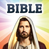 Codes for Holy Bible Verses: Jesus Daily Hack
