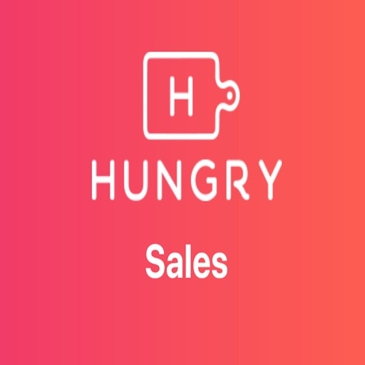 Hungry - Rep Portal