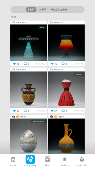 Let's Create! Pottery 2 for windows pc