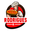Disk Pizza Rodrigues