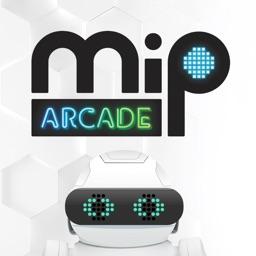 MiP Arcade