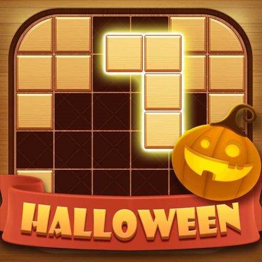 Block Puzzle - Brain Games icon