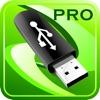 USB利器+