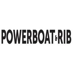 Powerboat and RIB Magazine