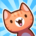 Cat Game - The Cats Collector! Hack Online Generator
