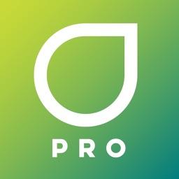 Goji Pro