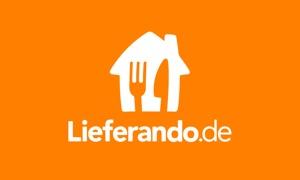 Lieferando.de
